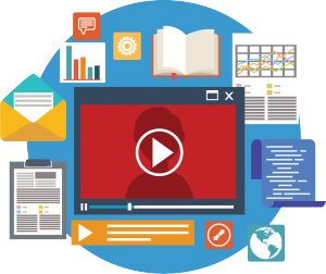 e-learning-graphic