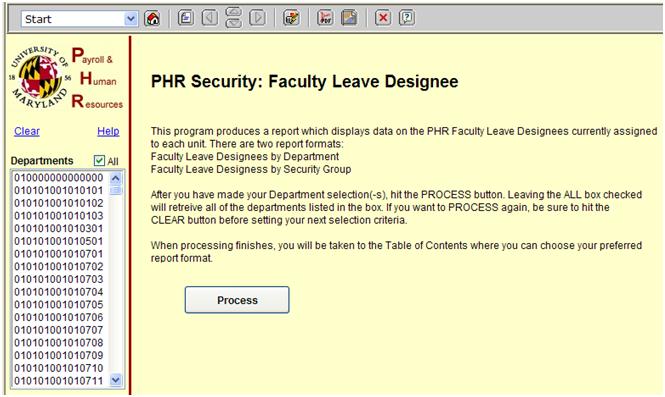 faculty_designee