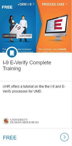 i9 training small graphic