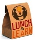 lunch bag image
