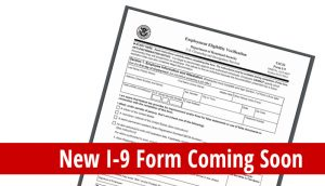 new-i9-form