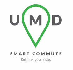 smart-commute-logo